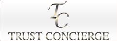 trust concierge